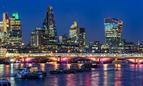 Watson Farley Latest to Cut London Positions