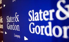 Slater & Gordon to Close London Office Staff to Work From Home Permanently
