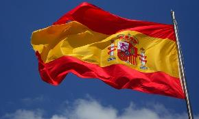 Spanish Firm Testing All Staff For COVID 19 Ahead of Office Return