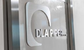 DLA Piper Expands Consulting Legal Services Offering