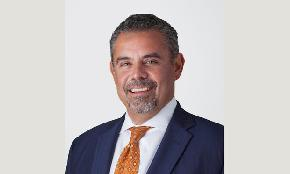 Polsinelli Launches LatAm Practice Taking Corporate Partner From Holland & Knight