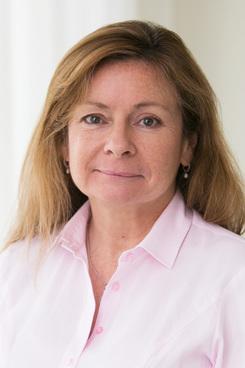 Top Women Lawyers Talk About Ways to Bridge Inequality Gap 8