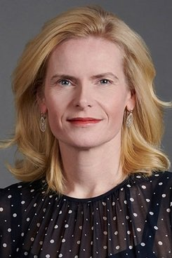 Top Women Lawyers Talk About Ways to Bridge Inequality Gap 2