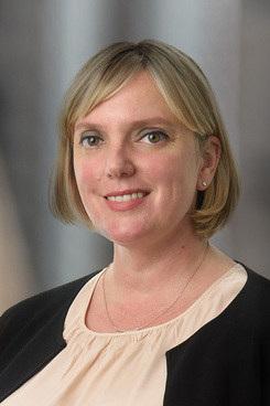 Top Women Lawyers Talk About Ways to Bridge Inequality Gap 4
