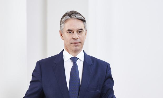 Alexander Ritvay