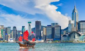 Milbank Makes Major Hong Kong Play With Allen & Overy Partner Hire