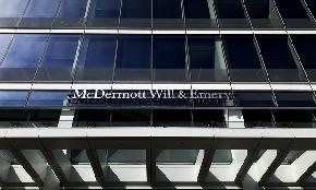 DLA Piper Tax Group Jumps to McDermott in Miami to Focus on Latin American Business