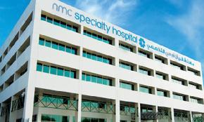 Quinn Emanuel Advises UAE Client on UK Court's NMC Administration Ruling