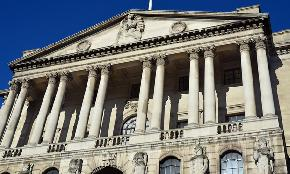 Venezuela Files Claim Against Bank of England Over Refusal to Release 1B of Gold Reserves
