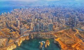 World Services Group Adds Lebanese Outfit to Growing Network of International Law Firms