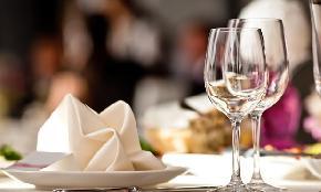 Kirkland Advises Restaurant Chain Owner On Administration