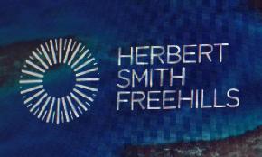 Herbert Smith Freehills Hires Australian Partner From Norton Rose Fulbright