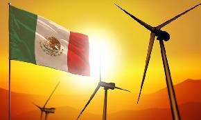 Lawsuits Expected as Mexico Cites Pandemic for Nixing Private Electricity Generation