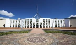Australian Government Inquiry to Examine Economic Impact of Litigation Funding and Class Actions