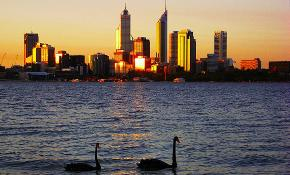 Australia to Regulate Litigation Funders to Reduce Shareholder Class Actions