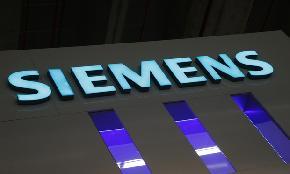 Clifford Chance Freshfields Advise on 18B Siemens Healthineers Bridge Loan