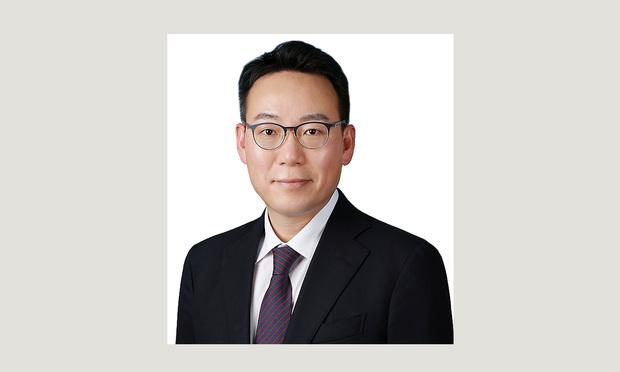 YongSang Kim