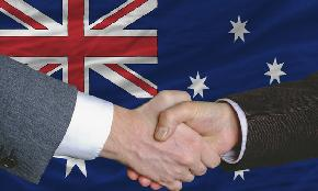 Lateral Hiring in Australia Stalls as Law Firms Assess Impact of COVID 19 Crisis