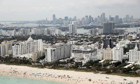 International Bar Association Cancels Miami Conference Due to COVID 19