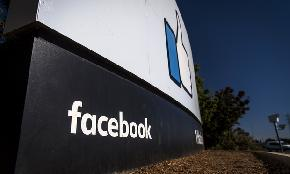 Facebook Must Comply With Antitrust Ruling on Use of Data German High Court Says