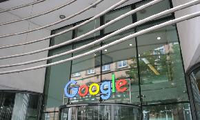 German Publishers Drop Suit Against Google Handing Hengeler Mueller a Win