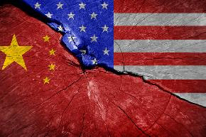 The List Wars: China Prepares to Retaliate Against the US With Its Own 'Entity List'