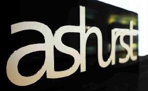 Ashurst Hires Weil Gotshal & Manges Lawyer for Melbourne Restructuring Team