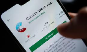 Germany Launches Its COVID 19 Contact Tracing App With Help From Clifford Chance