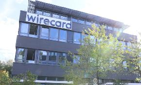 Wirecard Calls On Top Law Firms Amid Insolvency Accounting Scandal