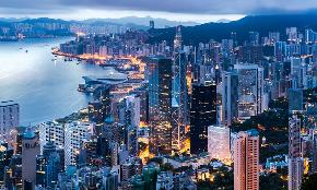 DLA Piper Hires Hong Kong Capital Markets Partner From Kirkland & Ellis