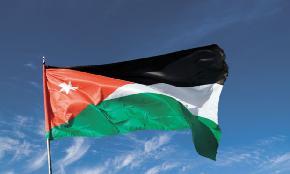 Dechert Picks Up Another Billion Dollar Bond Mandate in Middle East