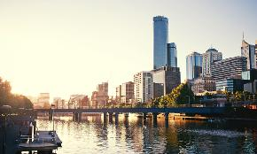 Law Firm Launches Melbourne's Second Class Action Over COVID 19 Quarantine Failure