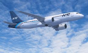 Clifford Chance Oversees 6B Debt Restructuring For Major Aircraft Lessor