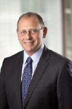 Boies Schiller Executive Committee Member Exits As Firm Adds 2 Bankruptcy Partners