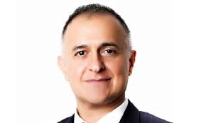 Norton Rose Affiliate Poaches Top IP Lawyer from Saudi Chemicals Giant