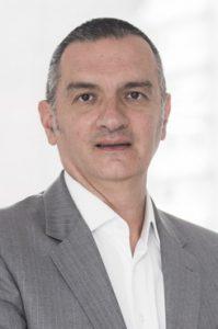 Roberto Quiroga
