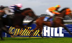 UK Duo Take Roles On 2 9B William Hill Takeover Bid