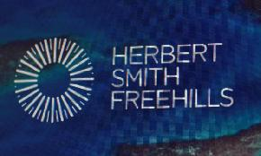 Herbert Smith Freehills Says It Underpaid Some Graduates in Australia