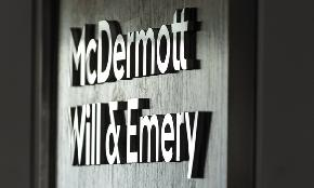 McDermott Creates LatAm Practice Led by Partners in Dallas Miami