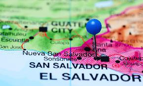 Spain's ECIJA Beefs Up Central America Technology Team With Partner Hire