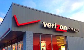 Debevoise Cleary Gottlieb Guide Verizon's 6 25B Purchase of TracFone Wireless
