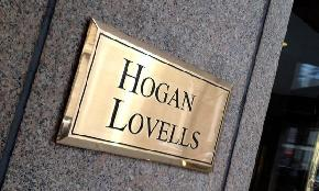 Hogan Lovells Cuts 32 UK Business Services Roles