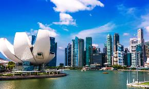 McDermott Set to Reenter Asia With Singapore Office Launch