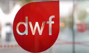 DWF Rolls Out Compliance Software in Australia Following Legal Practice Pullback