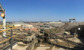 HSF Leigh Day Orchestrate Settlement In Zambia Mining Pollution Case