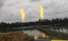Shell Defeated in Nigerian Oil Pollution Case