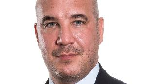Reed Smith London Partner Joins Jefferies Investment Bank As EMEA Asia GC