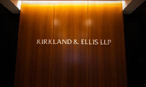 Kirkland Revenue Inches Closer To 5B