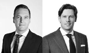 Boutique Firm Focused on Data Breaches Launches in the Netherlands