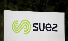 US Law Firms Advise on Schwarz Group's 1 1B Acquisition of Suez Recycling Business